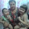 Татьяна, 59, г.Бакал