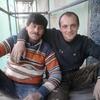 Ivan, 55, Dubna