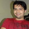 Sourabh Jain, 29, Ахмеднагар