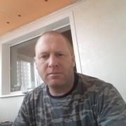 иван 45 лет (Водолей) хочет познакомиться в Благовещенске (Амурская обл.)