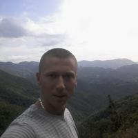 Андрей, 40 лет, Близнецы, Ровно