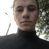Ilya, 21, Korkino