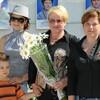 Майя Токарева, 61, г.Севастополь