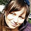 Elena, 46, г.Верона