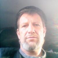 тапас честь, 44 года, Скорпион, Ставрополь