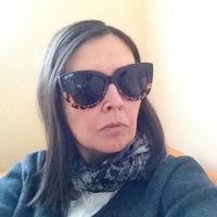 Иулия, 53 года, Рак, Москва