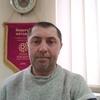 Алексей, 46, г.Мариуполь