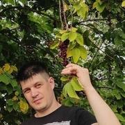 Алексей 30 Артем