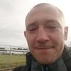 RatMir, 36, г.Санкт-Петербург