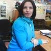 Elena, 39, Avdeevka