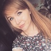 Anna, 28, г.Даллас