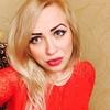 наташа, 27, г.Санкт-Петербург