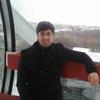 Сергей, 26, г.Владимир