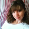 Lika, 26, г.Косино