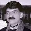 Harsh, 48, г.Gurgaon