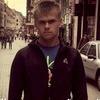 Ivan, 20, г.Киев