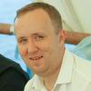 Виталик Федянович, 32, г.Днепр