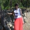 Юлия, 28, г.Красноярск
