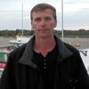 Сергей, 37, г.Лиепая