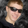 Андрей, 28, г.Миоры