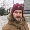 Андрей, 27, г.Торез