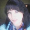 ЕЛЕНА, 31, г.Гороховец