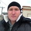 Владимир, 33, г.Сергиев Посад