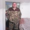 Сергей, 27, г.Алматы́