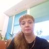 Людмила, 38, г.Брест