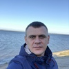 Andrey, 34, г.Чебоксары