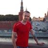 Владимир, 39, г.Коломна