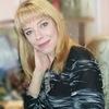 Мария, 42, г.Санкт-Петербург