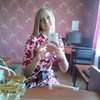 Алена, 24, г.Ясиноватая