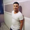Сергей, 40, г.Тель-Авив