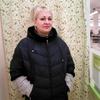 лариса, 43, г.Новосибирск