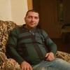 Ваган, 33, г.Саки