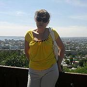 Оксана 46 лет (Водолей) Балашов