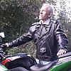 Владимир, 56, г.Темрюк