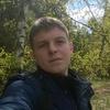 Дима, 16, г.Воронеж