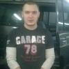 антон, 27, г.Усть-Каменогорск