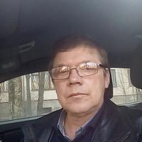 александр, 63 года, Скорпион, Санкт-Петербург