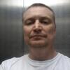 Igor, 48, Yelizovo