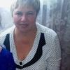 Татьяна, 47, г.Тюкалинск
