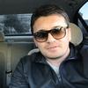 zura, 37, г.Телави