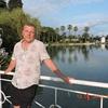 Илья, 39, г.Обнинск