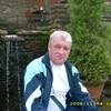 Анатолий, 59, г.Челябинск