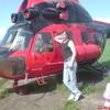 Олексій, 38, г.Дрогобыч
