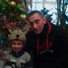 Алексей, 33, г.Лисичанск
