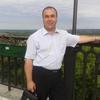 alex, 48, г.Армавир