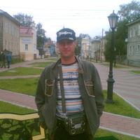 Василий, 50 лет, Овен, Новодвинск
